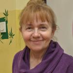 P. Teresa Łukasiewicz