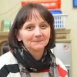 Anna Rucińska