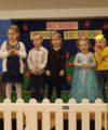 Zabezpieczony: Przegląd Poezji Dziecięcej