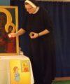 Zabezpieczony: Katecheza o Najświętszej Maryi Panny Królowej Polski